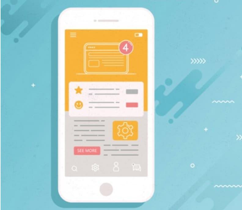 Email Account iPhone einrichten