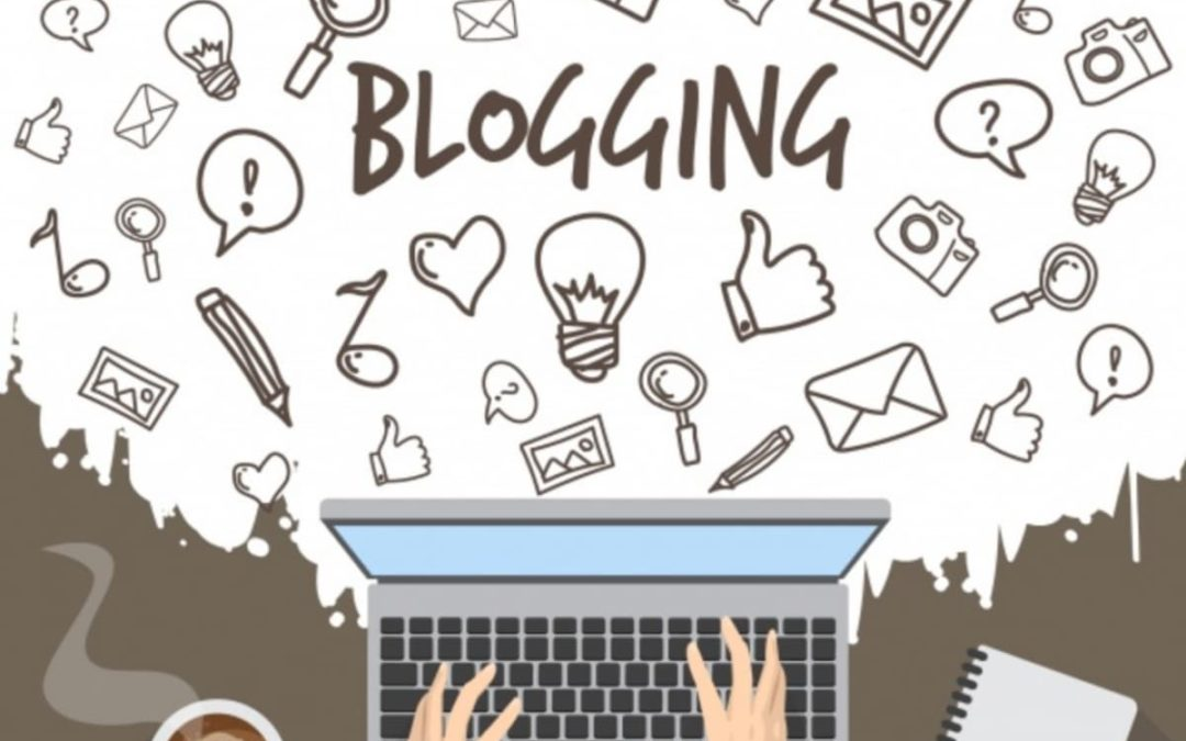 Weblog als Zusatzeinkommen