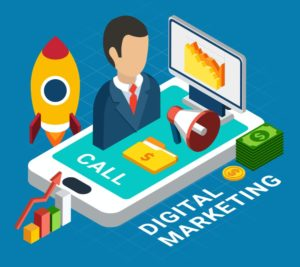 Marketing Mix für Gründer