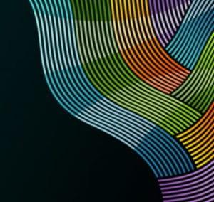 Homepage Design Farben
