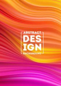 Goldener Schnitt Webdesign