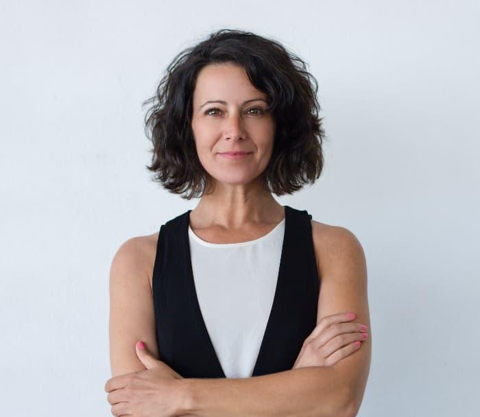 Anne Grasböck